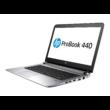 HP PROBOOK 440 G3 (Core i3, 6th gen, Skylake / 2.3GHz / 8GB / 240GB)