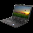 Dell Latitude E5550 ( Core i5, 4th gen / 8GB DDR3 / 128GB SSD/ 15,6  coll NAGYKÉPERNYŐS Full HD IPS)