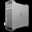 APPLE MAC PRO 5.1 - ÁLLÓ TORONY (Quad Core Xeon / 2.8GHz / 16GB / 240GB / A kategória)