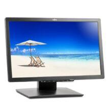 Fujitsu B22T-7 PRO FULL HD Monitor HDMI csatlakozóval