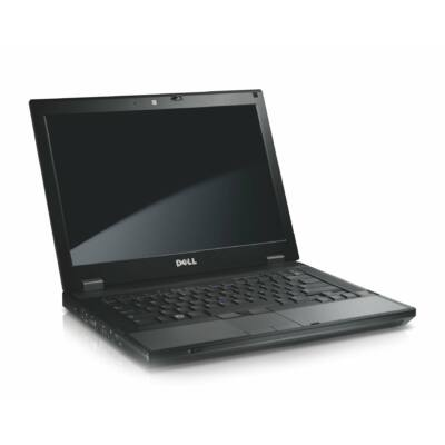Dell Latitude E4300 (A Minusz Kategoria/Core 2 Duo/2.4GHz/3GB/500GB/Tobb Mint 1 Ora)
