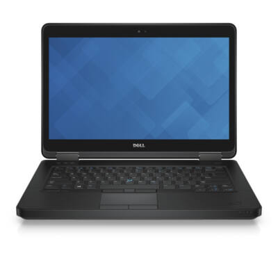 DELL LATITUDE E5450 (Core i5, 5th gen / 8GB /256GB SSD/ FULL HD)
