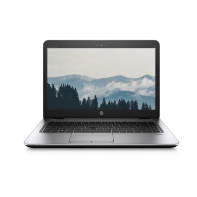 HP ELITEBOOK 840 G3 (Core i5, 6th gen, Skylake / 2.4GHz / 8GB DDR4 / 256GB SSD / FULL HD )