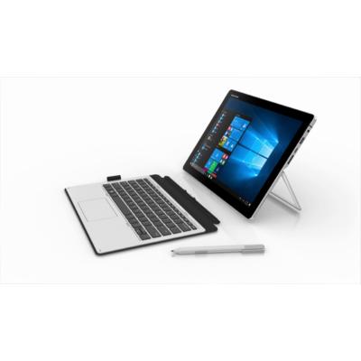 HP ELITE X2 G2 (Core i5, 7th gen, Kaby Lake / 2.7GHz / 4GB LPDDR4 / 512GB SSD / 12coll  2736*1824 )