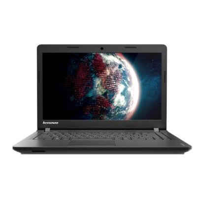 Lenovo Ideapad 100 (Celeron N2840 / 4 GB DDDR3 / 240GB SSD /14 inch /Magyar billentyűzet)