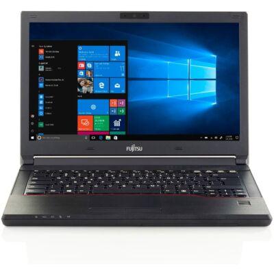 FUJITSU LifeBook E546 (Core i3, 6th gen / 8GB DDR4 / 120GB SSD / 14 coll HD)
