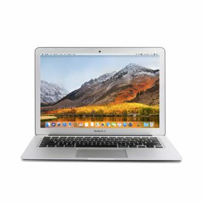 """Apple MacBook Air 13"""" 2015  (A Kategoria/Core I5 5th Gen Broadwell/1.6GHz/ 4GB DDR3 / 128GB / Tobb Mint 1 Ora)"""