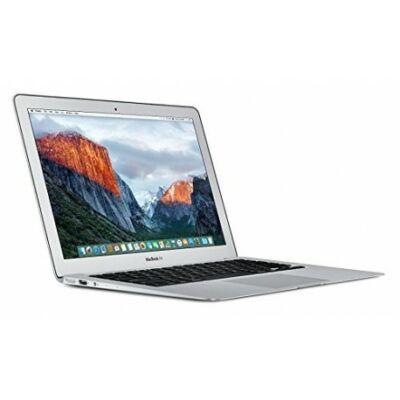 """Apple MacBook Air 13"""" 2015  (A Kategoria/Core I5 5th Gen Broadwell/1.6GHz/ 8GB DDR3 / 128GB / Tobb Mint 1 Ora)"""