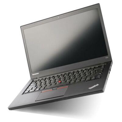 Lenovo Thinkpad T450  (CORE I5, 5TH GEN, / 8GB DDR3 / 128GB SSD /ÉRINTŐKÉPERNYŐ)