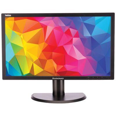 Lenovo ThinkVision  LT2223p (22coll / FULL HD / HDMI / LED)