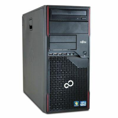 Fujitsu Esprimo P710 T (Core i3, 3gen, 4GB DDR3, 500GB HDD)