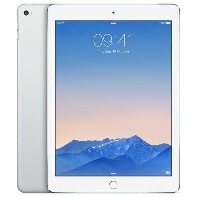 Apple iPAD AIR 2 64 GB Silver Wifi