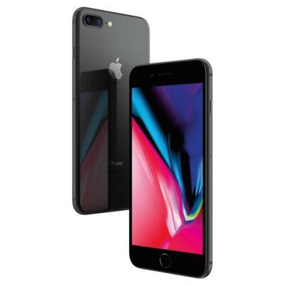 iPhone 8 FÜGGETLEN 64GB Asztroszürke