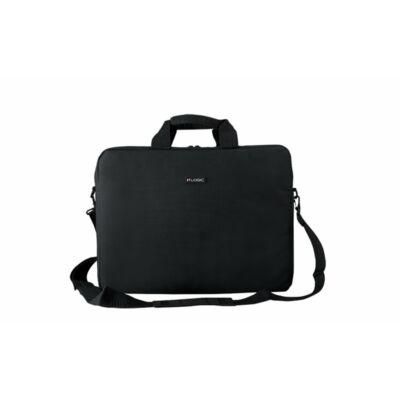 """Laptop táska 15,6"""""""