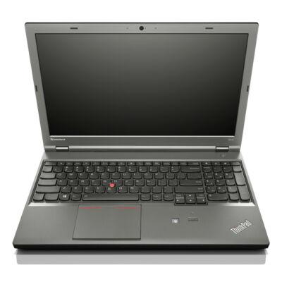 LENOVO THINKPAD W540 (Core i7, 4th gen / 16GB DDR3 / 240GB SSD / QUADRO K1000)